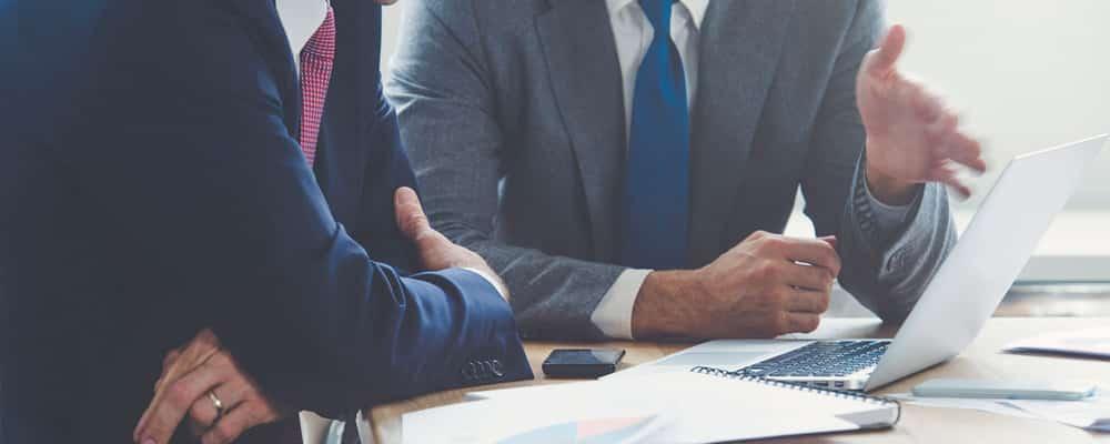 O Que são Protocolos: Benefícios, Como e Onde Contratar?