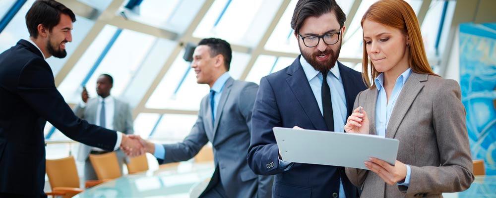 Saiba Como um Advogado Correspondente pode Facilitar a Rotina da sua Empresa - Correspondente Jurídico DOC9