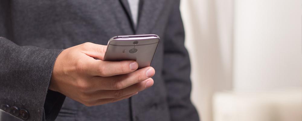 Conheça os Benefícios de Contratar um Correspondente Jurídico da DOC9