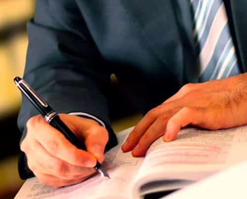 correspondentes jurídicos podem assinar petições de juntadas em processos judiciais ou administrativos
