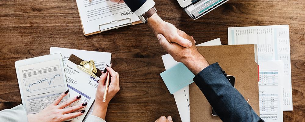 6 Dicas Essenciais para Todo Advogado Empreendedor