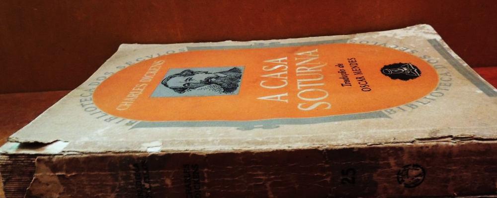 9 Dicas de Livros que todo Advogado Precisa Ler