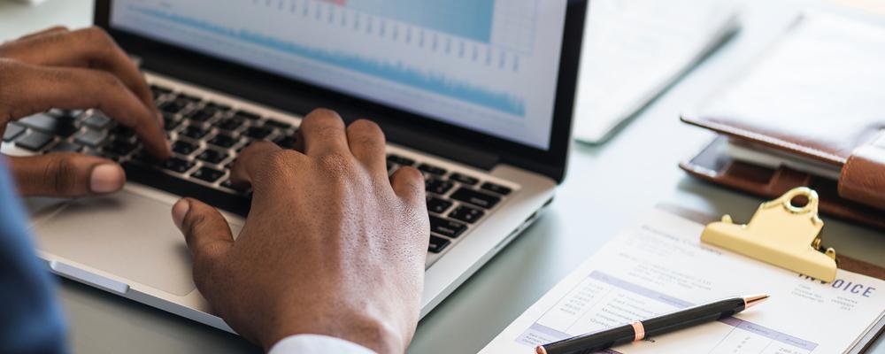 Logística Forense: Por Que Centralizar suas Demandas com a DOC9 é a Melhor Solução? - Correspondente Jurídico DOC9
