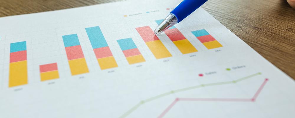 Correspondente Jurídico: Porque Optar pela DOC9 Para a Realização Do Seu Serviço?