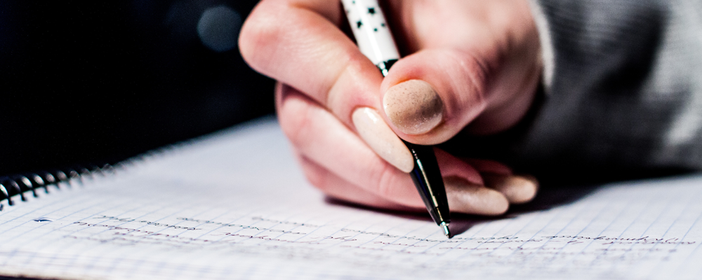 10 dicas para passar na primeira fase do exame da OAB