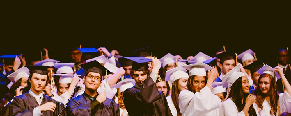8 Possibilidades que a Carteirinha da OAB trás para Estudantes de Direito