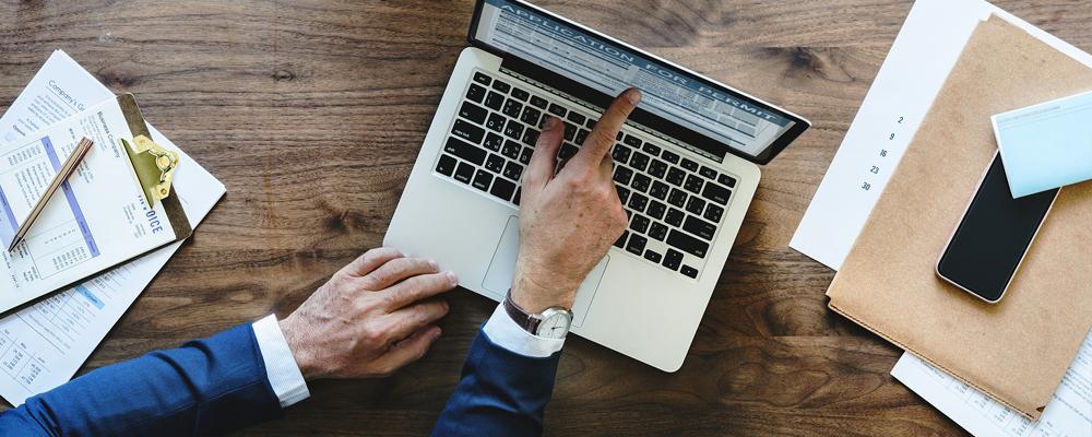Correspondentes Jurídicos da DOC9: A Solução Para Otimizar o Trabalho da Sua Equipe