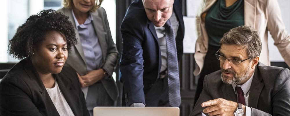 correspondente jurídico doc9 a solução para otimizar a rotina de sua equipe