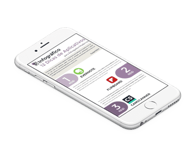 12 Dicas de Aplicativos para Advogados Modernos