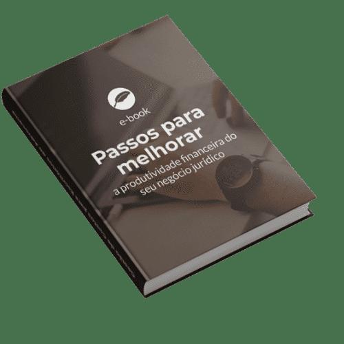 Ebook-passosparamelhoraraprodutividadefinanceira-modelos-site