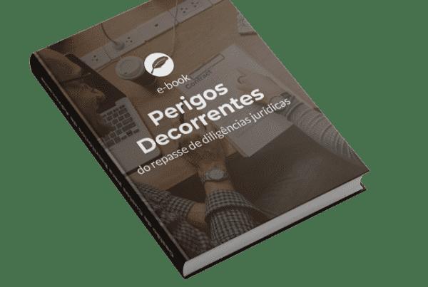 Ebook-perigosdecorrentesrepassediligenciasmodelosite-