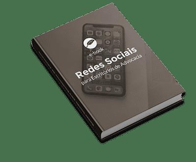 Redes Sociais para Escritórios de Advocacia