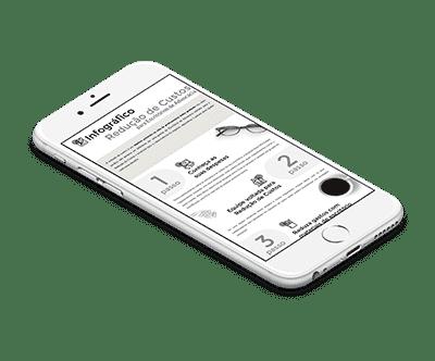 Redução de Custos para Escritórios de Advocacia