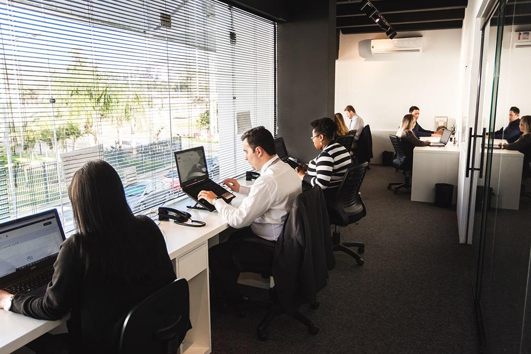 Open Office - Advogado Correspondente Jurídico DOC9