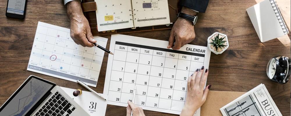 4 hábitos para Você se tornar uma Pessoa mais Produtiva Advogado Correspondente Jurídico DOC9