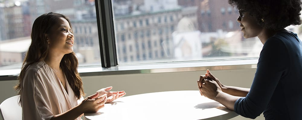 Como se comunicar com seus clientes