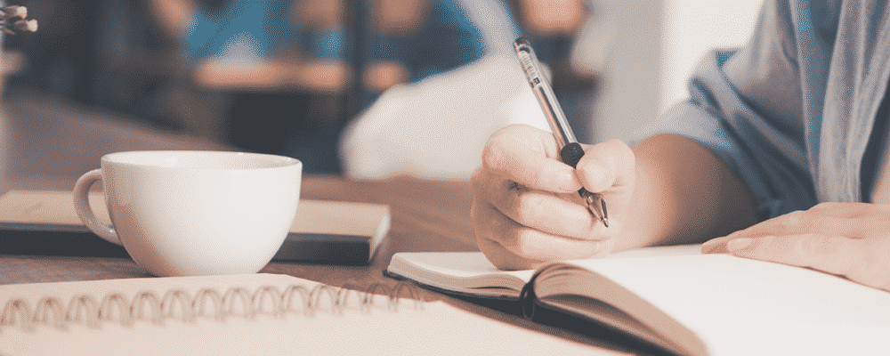 Linguagem Formal: 9 dicas práticas para melhorar a sua!