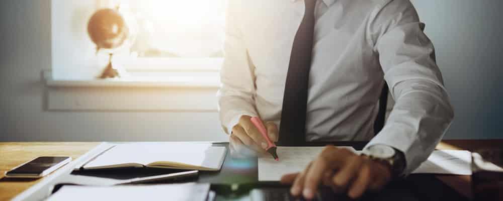 Advogado Correspondente: O que é? Benefícios? Como Contratar?