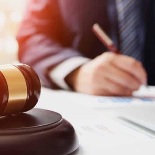 Como a DOC9 ajudou as Diligências Jurídicas de 2 Diferentes Escritórios de Advocacia