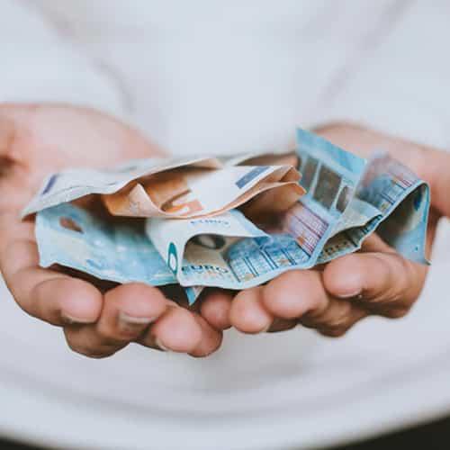 Entenda o que são e como funcionam honorários sucumbenciais