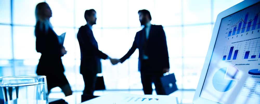 Escritórios de Advocacia: Como Sobreviver à Competitividade do Mercado Jurídico
