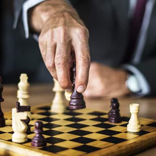 teoria dos jogos no direito advogado correspondente jurídico doc9