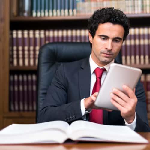 Notas de Expediente: Como Melhorar o Controle da sua Demanda Jurídica