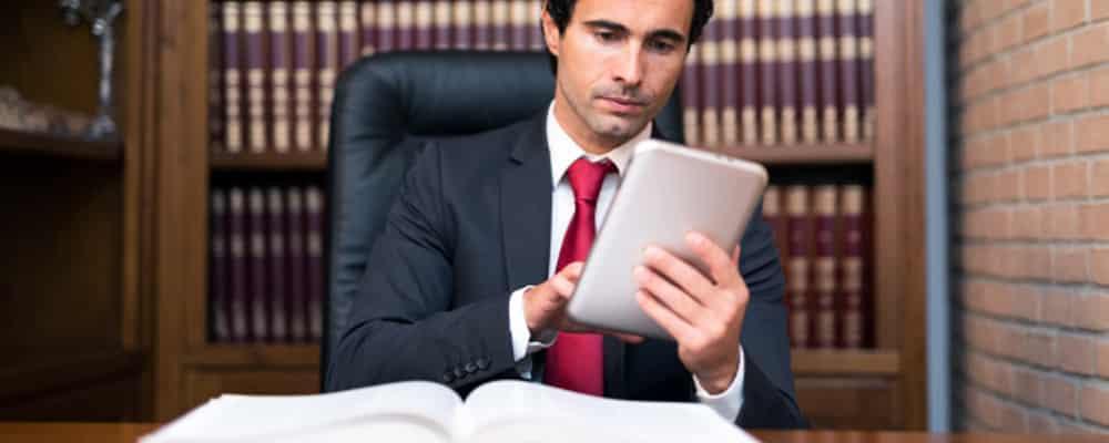 Publicações Jurídicas: Como Melhorar o Controle da sua Demanda Jurídica