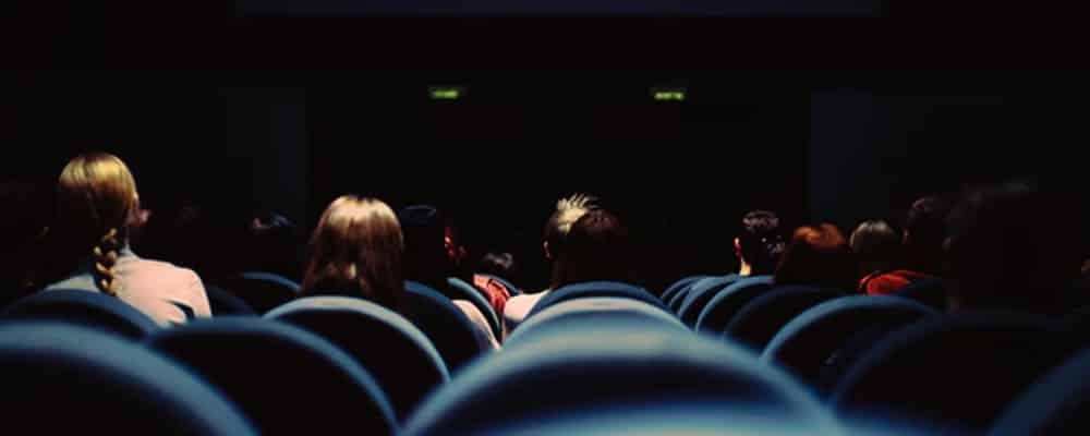 series e filmes para melhorar sua oratória advogado correspondente jurídico doc9