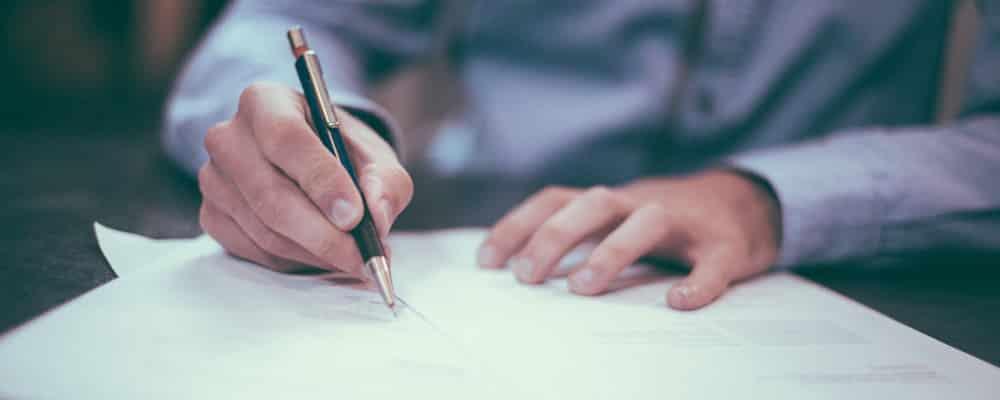 Diligências Jurídicas: Como elas Podem Facilitar a sua Vida