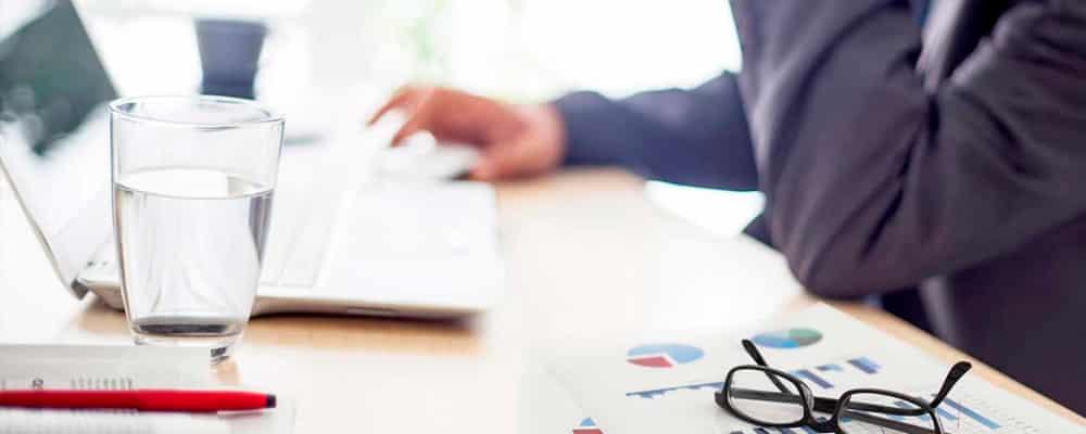 Advogados: Economize Contratando os Serviços de Audiências da DOC9 - Advogado Correspondente Jurídico