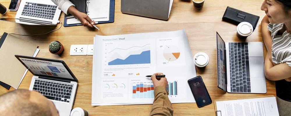 Customer Success, por que se focar no seu cliente? advogado correspondente jurídico doc9
