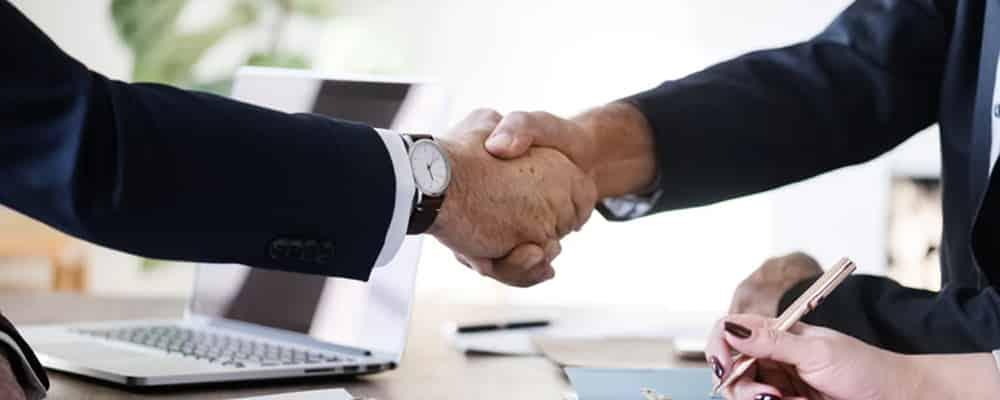 Saiba até onde insistir em uma venda advogado correspondente jurídico doc9
