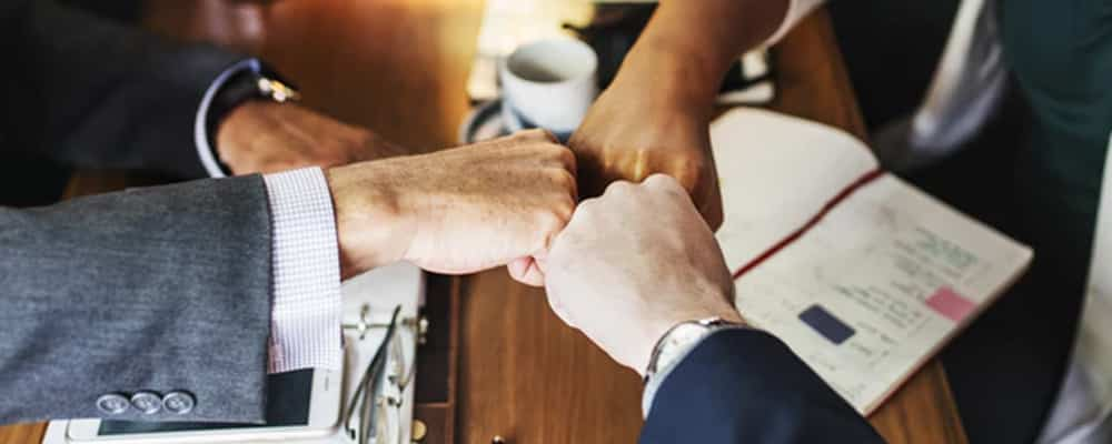 Buyer Personas: o que são e como criá-las advogado correspondente jurídico doc9