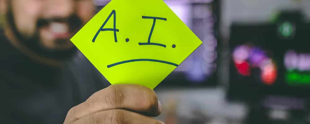 inteligência artificial na advocacia advogado correspondente jurídico doc9