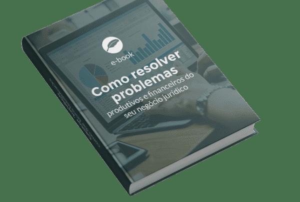 Ebook-Comoresolverproblemas