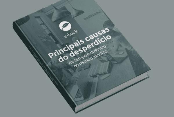 Ebook-Principaiscausasdedesperdicio-02