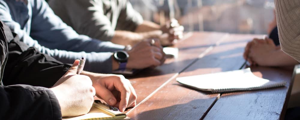 Diligências Jurídicas: Como evitar os principais problemas existentes nos setores jurídicos