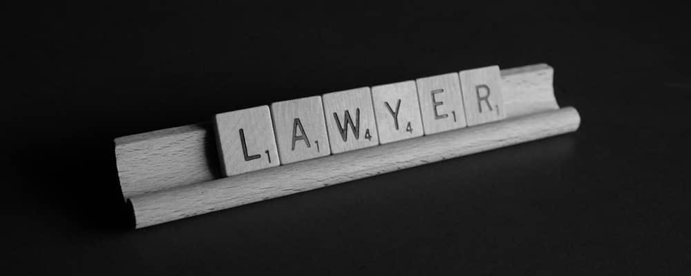 Problemas Decorrentes da Contratação de Correspondentes Jurídicos