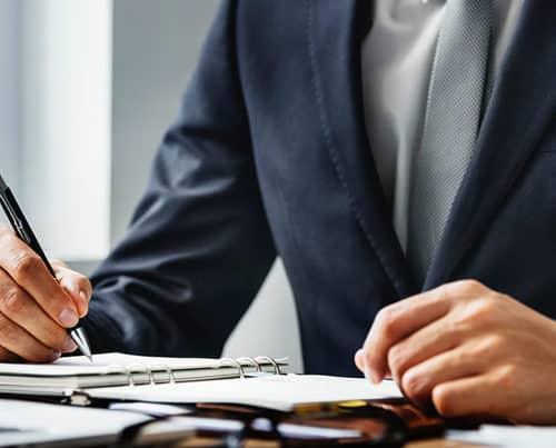 conheça o ranking de advogados correspondentes doc9 advogado correspondente jurídico doc9