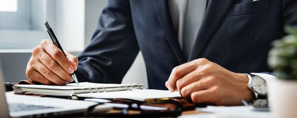 Conheça o ranking de advogados correspondentes DOC9