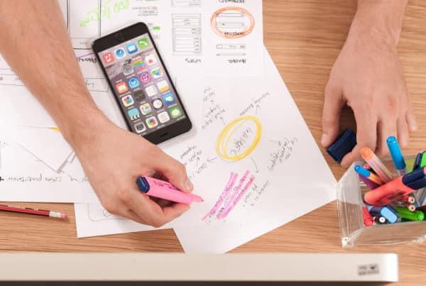 7 aplicativos de organização pessoal