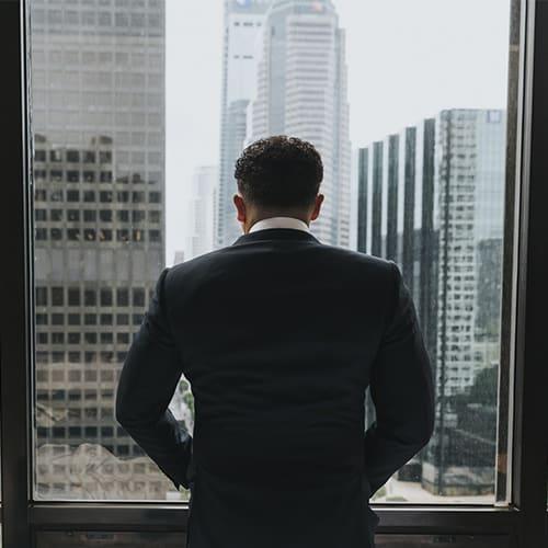 advogados correspondentes benefícios da terceirização jurídico doc9