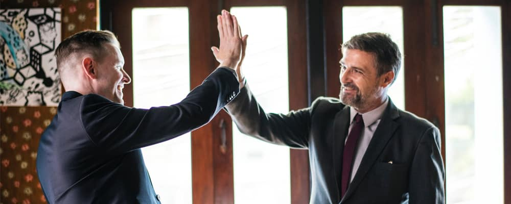 advogados correspondentes: como fidelizar clientes advogado correspondente jurídico doc9