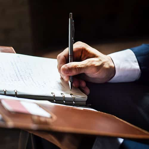como ser um advogado correspondente de sucesso jurídico doc9