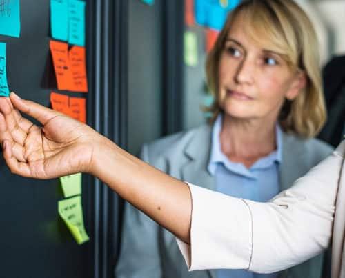 gestão visual para advogados advogado correspondente jurídico doc9