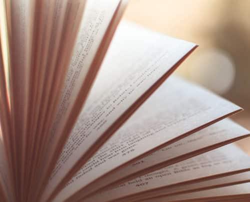 Principais livros de gestão