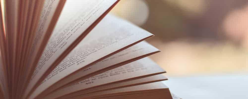 Principais livros de gestão advogado correspondente jurídico doc9