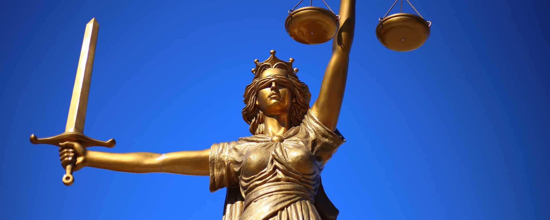 Tendências Jurídicas para 2019