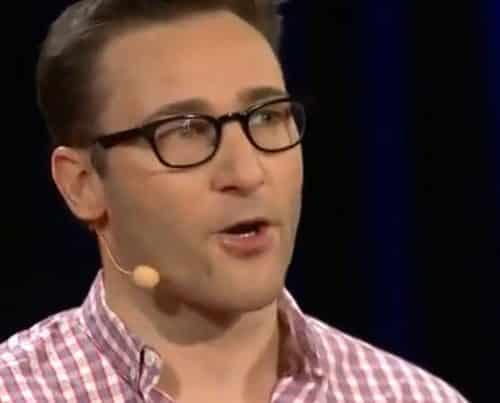 5 Palestras TED para advogados